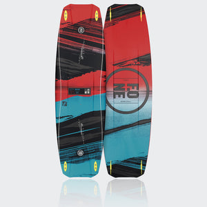 2018 F-One Trax HRD Carbon Series - 321Kiteboarding & Watersports