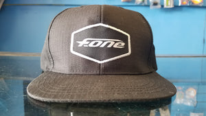 F-One  Hat / Trucker Cap - 321Kiteboarding & Watersports