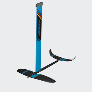 F-One Freeride Foil - 321Kiteboarding & Watersports