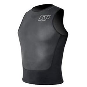 NP Mission Vest - 321Kiteboarding & Watersports