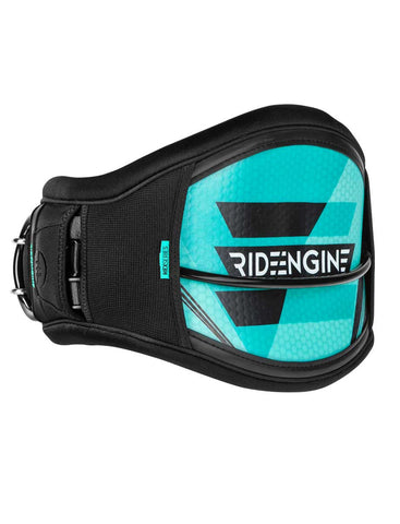 2016 Ride Engine Hex-Core Harness