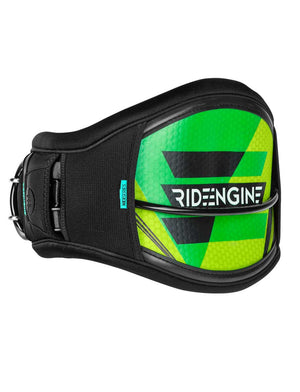 2016 Ride Engine Hex-Core Harness - 321Kiteboarding & Watersports