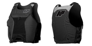 NP High Hook - 321Kiteboarding & Watersports