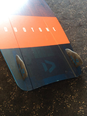 Used 2019 Duotone Select 141x42 - 321Kiteboarding & Watersports
