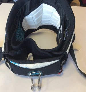 Prolimit Eve Waist Harness - 321Kiteboarding & Watersports