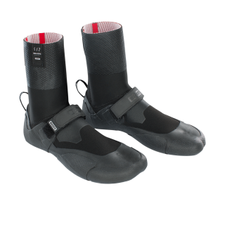 2020 ION Ballistic Boots 3/2 IS - 321Kiteboarding & Watersports