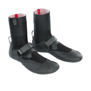 2020 ION Ballistic Boots 3/2 RT - 321Kiteboarding & Watersports