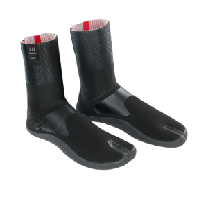 2020 ION Ballistic Socks 3/2 IS - 321Kiteboarding & Watersports