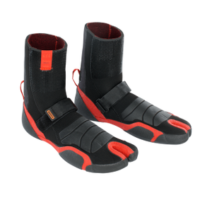 2020 ION Magma Boots 6/5 ES - 321Kiteboarding & Watersports