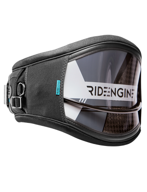 Ride Engine Carbon Katana Elite Harness - 321Kiteboarding & Watersports - 1