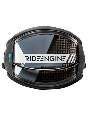 Ride Engine Carbon Katana Elite Harness - 321Kiteboarding & Watersports