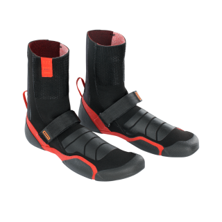 2020 ION Magma Boots 3/2 RT - 321Kiteboarding & Watersports