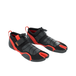 2020 ION Magma Shoes 2.5 ES - 321Kiteboarding & Watersports
