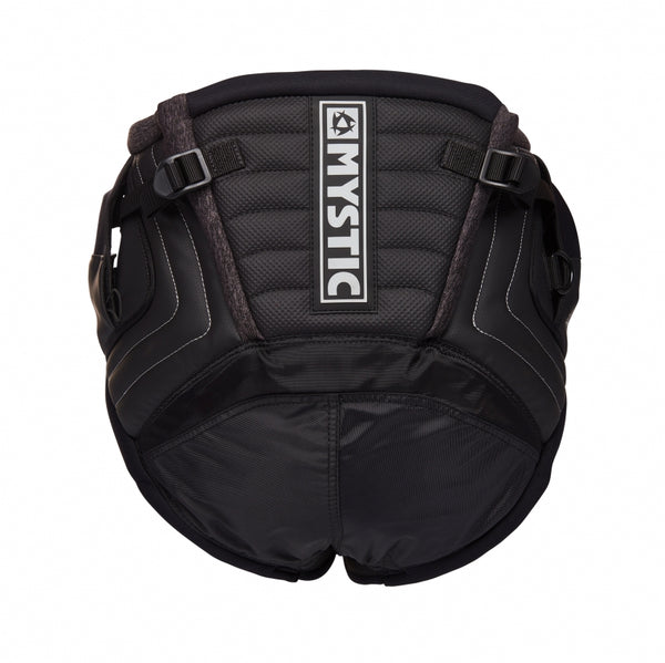 Mystic Driver Seat Harness - 321Kiteboarding & Watersports