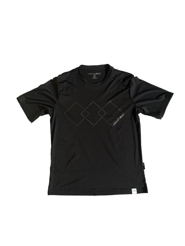 Neosports Watershirt Mens - 321Kiteboarding & Watersports