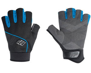 NP Half Finger Amara Gloves - 321Kiteboarding & Watersports
