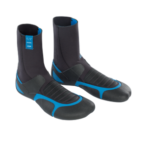 2020 ION Plasma Boots 3/2 NS - 321Kiteboarding & Watersports