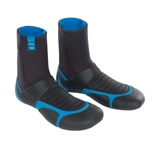 2020 ION Plasma Boots 6/5 NS - 321Kiteboarding & Watersports