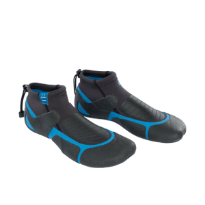 2020 ION Plasma Shoes 2.5 NS - 321Kiteboarding & Watersports