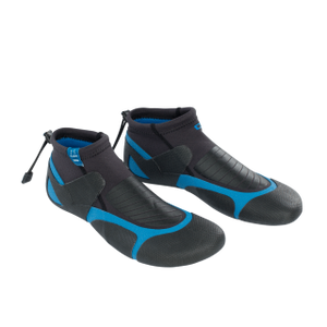 2020 ION Plasma Shoes 2.5 RT - 321Kiteboarding & Watersports