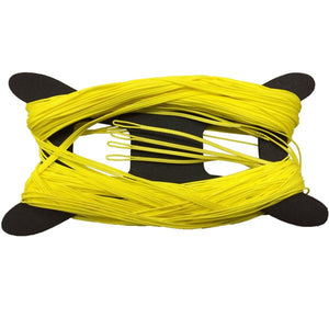 Q-PowerLine-Pro Kitesurf line set of 4 - 321Kiteboarding & Watersports