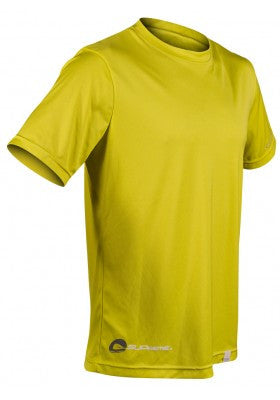 SUPREME WATERSHIRT MENS SHORT SLEEVE - 321Kiteboarding & Watersports