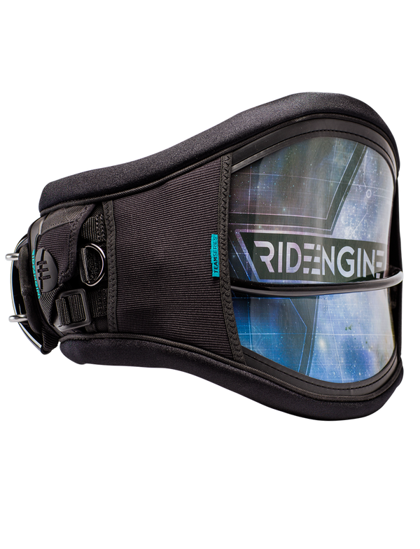 Ride Engine Odyseey Pro Harness - 321Kiteboarding & Watersports