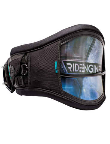 Ride Engine Odyseey Pro Harness