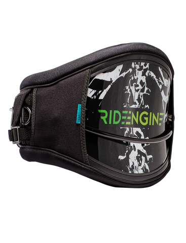 Ride Engine Spinal Tap Pro Harness