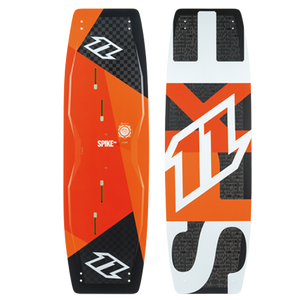 2014 North Spike Textreme - 321Kiteboarding & Watersports