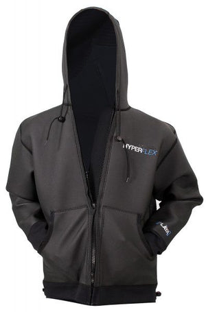 Hyperflex Neoprene Playa Jacket - 321Kiteboarding & Watersports