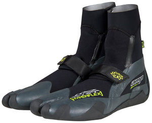 Hyperflex Amp Split Toe Boot - 321Kiteboarding & Watersports