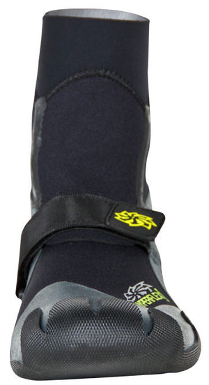 Hyperflex Amp Round Toe Boot - 321Kiteboarding & Watersports