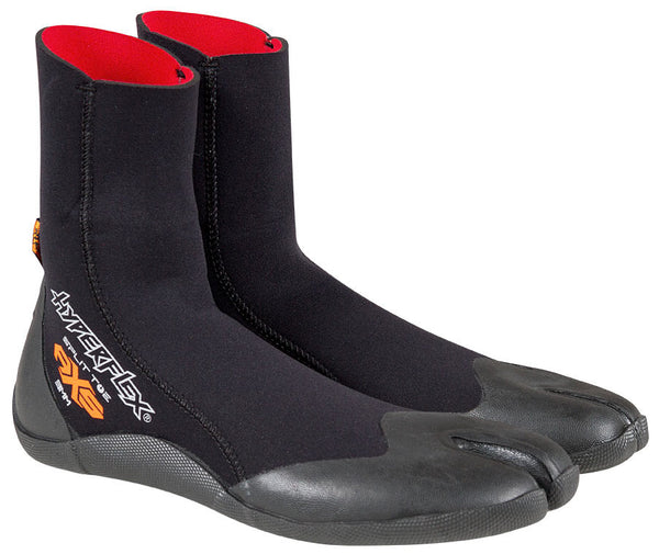 Hyperflex Axs Split Toe Boot - 321Kiteboarding & Watersports