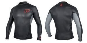 NP Edge Wind Top - 321Kiteboarding & Watersports