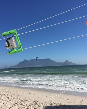 Beast Mount Kite Line Mount - 321Kiteboarding & Watersports