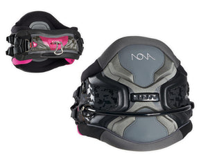 2015 ION Nova - 321Kiteboarding & Watersports