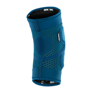 Ion K-Pact Knee Pads (Revised) - 321Kiteboarding & Watersports