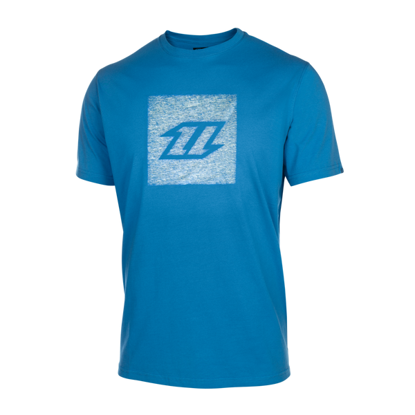 Blue North Kiteboarding T-Shirt