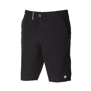 CG Habitats Men's Boardshorts - 321Kiteboarding & Watersports