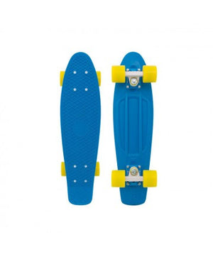 Penny Skate Board - 321Kiteboarding & Watersports - 1