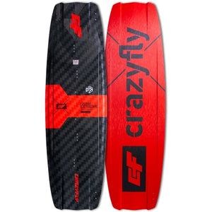 2021 Crazyfly Raptor Extreme - 321Kiteboarding & Watersports