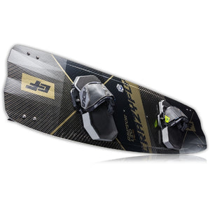 2020 Crazyfly Raptor LTD - 321Kiteboarding & Watersports