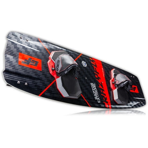 2020 Crazyfly Raptor Extreme - 321Kiteboarding & Watersports