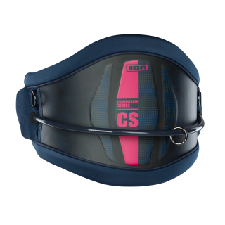 2018 ION CS Wave Harness - 321Kiteboarding & Watersports