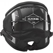 2018 Dakine Fusion Seat Harness - 321Kiteboarding & Watersports