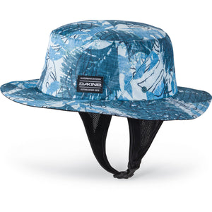 Dakine Indo Surf Hat Washed Palm