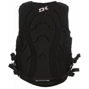 Dakine Impact Harness - 321Kiteboarding & Watersports