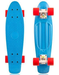 Penny Skate Board - 321Kiteboarding & Watersports