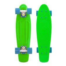 "Penny Skate Board 22"" - 321Kiteboarding & Watersports"